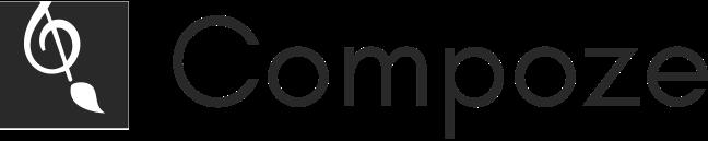 Compoze Blog